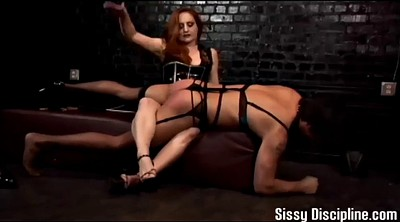 Spanking big ass, Whipped