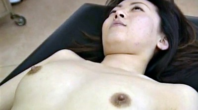 Japanese doctor, Japanese blowjob, Asian doctor, Measure