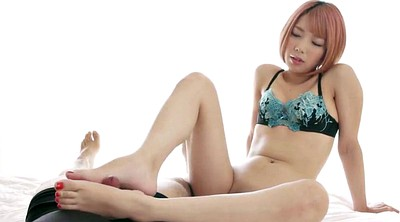 Japan, Japanese foot, Japanese feet, Japanese footjob, Japanese feet fetish, Toes