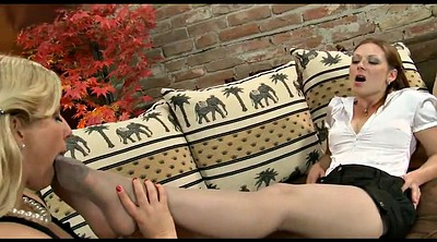 Pantyhose, Nylon feet, Pantyhose feet, Nylon foot, Pantyhose nylon, Nylons