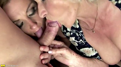 Granny, Piss, Granny piss, Granny boy, Young boy, Mature pissing