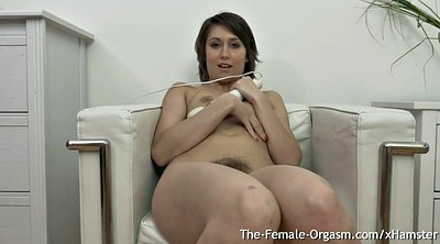 Multiple orgasms, Multiple orgasm, Multiple, Granny masturbate