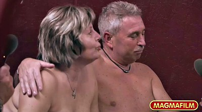 Swinger mature, Milfs, German mature