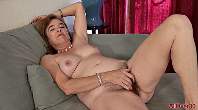 Hairy solo, Granny solo, Mature solo, Hairy mature, Hairy granny solo, Mature hairy