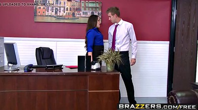 Brazzers, Danny d, Brazzers anal