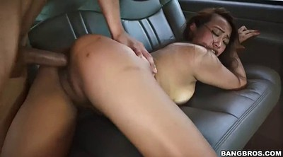Japanese big tits, Japanese doggy, Japanese riding, Japanese chubby, Japanese outdoor, Japanese big tit