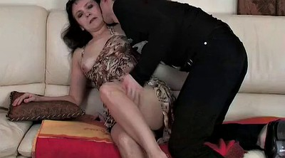 Old anal, Old granny anal