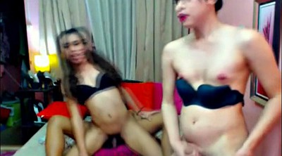 Shemale threesome, Webcam shemale, Shemale orgy, Shemale party, Shemale webcam, Hot shemale