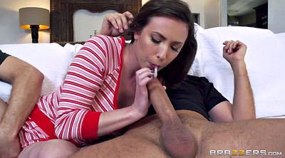 Walked in, Walk, Casey calvert, Casey