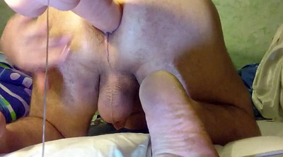 Fat gay, Gay anal, Dildo machine, Anal machine