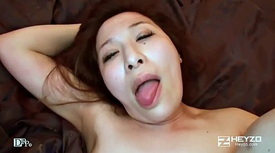 Japanese hd, Shaved japanese, Asian cumshot, Pov japanese, Japanese shaved, Asian pov