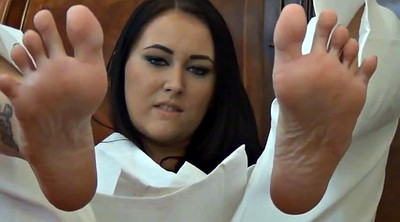 Alexis, Sole, Grace, Perfect, Foot sole, Alexis grace