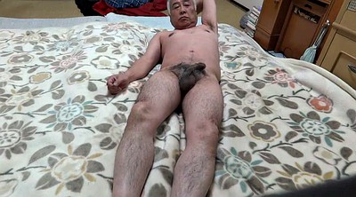 Japanese granny, Granny japanese, Asian granny, Japanese handjob, Granny asian, Gay japanese