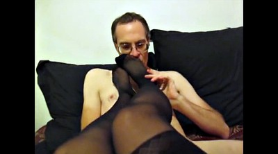 Foot, Slave, Whipping, Foot slave, Stockings feet, Dominatrix