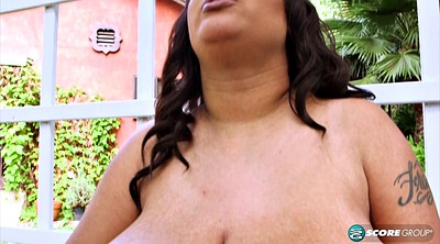 Ebony masturbation, Big masturbation, Sweety, Huge tits solo, Huge black tits, Black solo