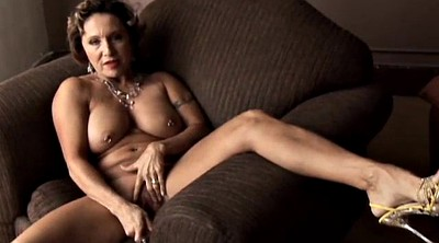 Tight pussy, Pussy granny, Cougar mature
