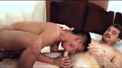 Asian gay, Asian daddy, Gay feet, Old asian, Dad gay, Asian vintage