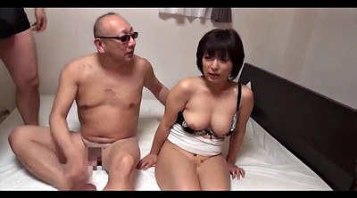 Japanese foot, Japanese wife, Japanese foot fetish, Wife foot, Creampied
