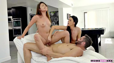 India summer, India, Indian mom, India summers