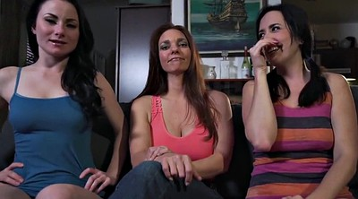 Sister, Mom handjob, Years, Sisters