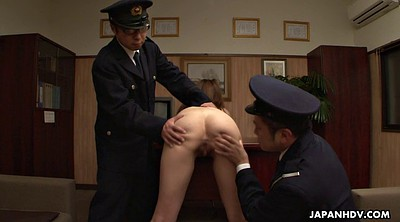 Prison, Prisoner, Japanese amateur, Japanese prison, Asian prison, Naked japanese