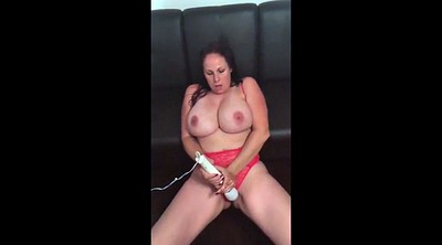 Mature solo, Gianna, Gianna michaels