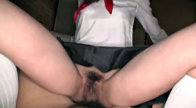 Japanese girl, Asian girl, Japanese pov