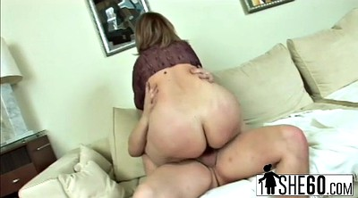 Granny ass, Ass bbw, Spoiled, Load, Granny big ass, Thick ass