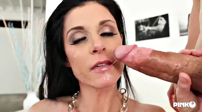 Indian, India-summer, India summer, Free porn