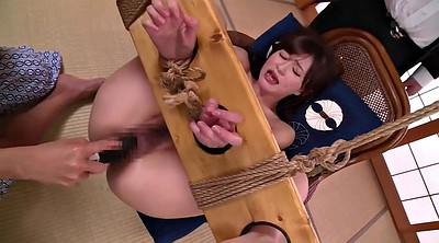 Japanese teen, Japanese bondage, Teen asian, Threesome asian, Teasing, Japanese double