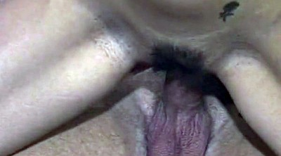Milf, Come, Small pussy, Mature wife, Mature horny, Mature fingering