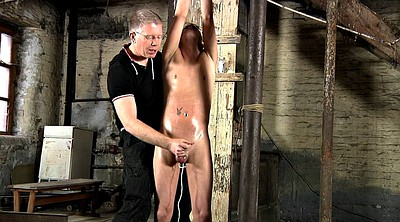 Slave, Boy, Bound, Gay slave, Bdsm boy