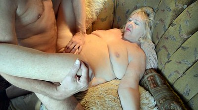 Hairy, Video, Hairy mature, Granny hairy