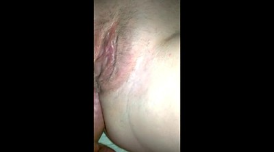 Ass licking, Pussy close up, Fuck wife