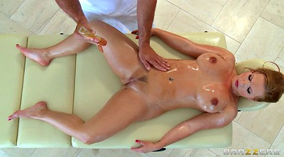 Oil, Perfect body, Body massage