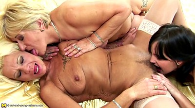 Mom lesbian, Mature lesbian, Young girl fucked, Young girl, Granny lesbians, Fuck mom