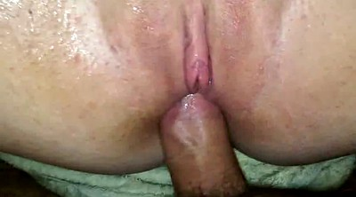 Anal fisting, Creampies, Amateur anal creampie