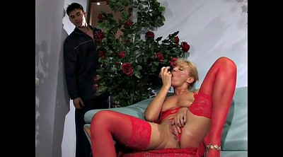 Russian mature, Mommy, Matures