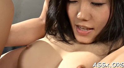 Asian anal, Japanese anal