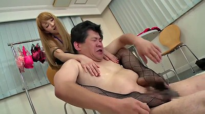 Japanese foot, Japanese big tits, Japanese cumshot, Japanese porn, Foot porn