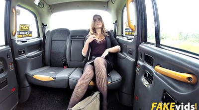 Teen nipples, Taxi anal, Pointy tits