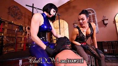Mistress, Bdsm mistress, Man, Mistress bdsm, Strap on, Mistress strapon
