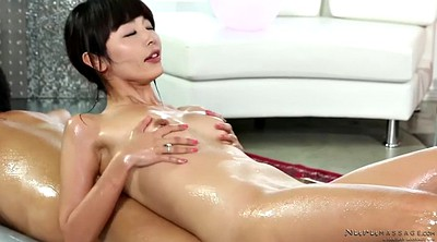 Japanese massage, Nuru massage, Japanese handjob