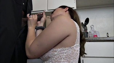 Asian bbw, Black bbw, Asian black, Asian bbc, Bbw bbc, Asian blacked