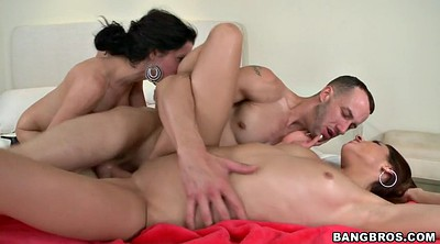 Step mom, Veronica avluv, Avluv, Mom step