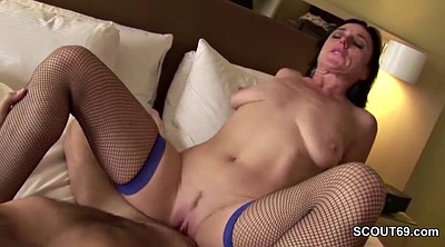 Mom and son, Step mom, Mom and, Mom anal, Mom help, Son and mom