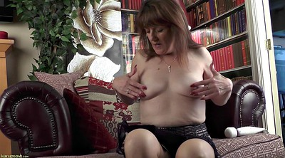 Chubby solo, Ugly, Mature solo fingering, Finger solo hd, Solo chubby, Granny solo