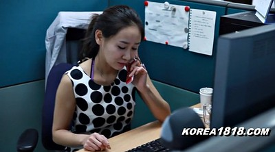 Japanese office, Japanese milf, Milf office, Korean milf