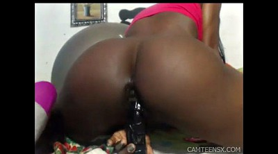 Squirting, Ebony squirt, Solo squirt, Riding squirt, Cam solo, Squirt cam