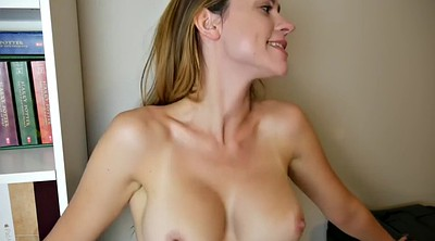 Twins, Bust, Ball bust, Ashley alban, Busting, Big balls